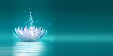 MEDITATION ONLINE RETREAT: Discovering the blissful nature of your own mind tickets