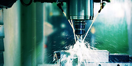 A path towards Sustainable Manufacturing with Wogaard tickets
