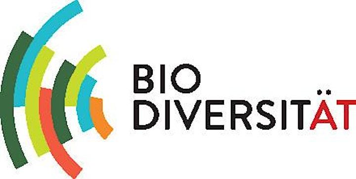 19. Österreichische Botanik-Tagung 2021: Bild