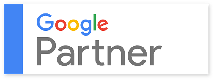 Google Partner -Google Ads & YouTube Advertising Workshop (Beg + Int + Adv) image