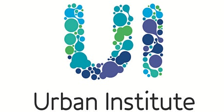 Sheffield Urbanism Lecture Series by Professor AbdouMaliq Simone tickets