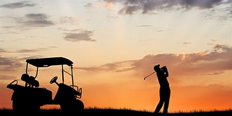 Charity Golf Event for The Arc of Washington County, Inc. tickets