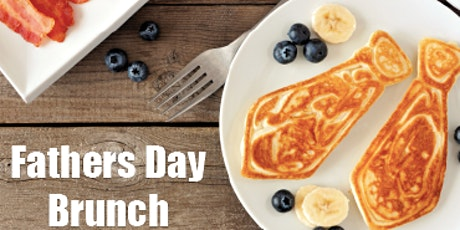 Father's Day Brunch To- Go! tickets
