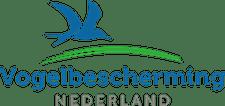 Vogelbescherming Nederland logo