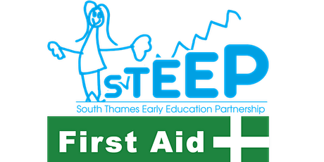 Paediatric First Aid (Ofsted compliant RQF) 1 day blended learning - 15 Aug tickets