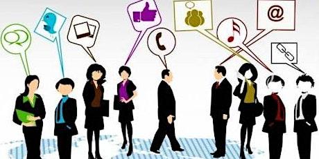 126th PARIS Entrepreneurs Network Meetup billets