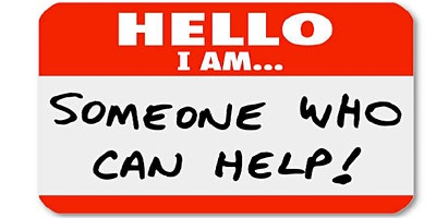 Suicide Prevention Webinar Series