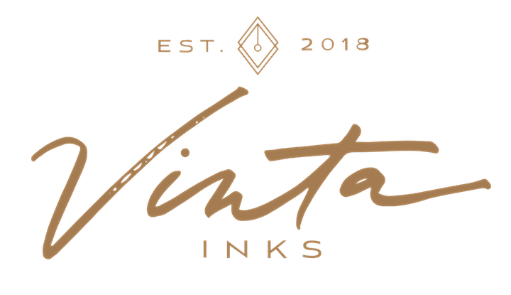 A Weekend with: Founder of Vinta Inks, Ms Jillian image