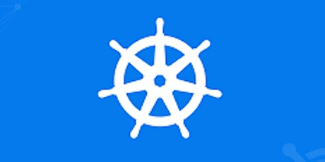 Microservices and Kubernetes -  Foundation tickets