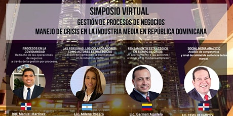 REGISTRO SIMPOSIO VIRTUAL entradas