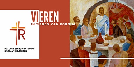 Eucharistieviering OLV centrum zondag 8 uur tickets