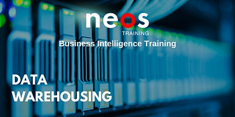 MSBI Training : Advanced Data Warehousing (TO) tickets