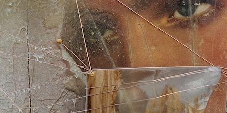 Assemblamenti e Contaminazioni sul Naviglio Grande a Milano biglietti