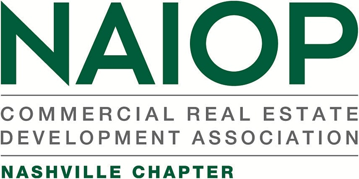 NAIOP Government Affairs Update image