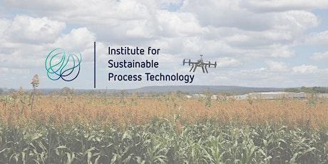 Industrie in gesprek: De voedselketen van de toekomst tickets