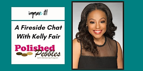 Fireside Chat: How to be an ally to the Black community in the workplace tickets