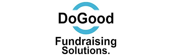 $350 Million Emergency Community Support Fund EXPLAINED image
