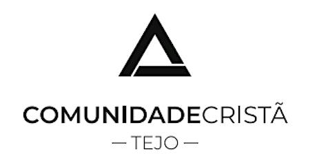 Inauguração 1 - Nova Casa CCLX TEJO tickets
