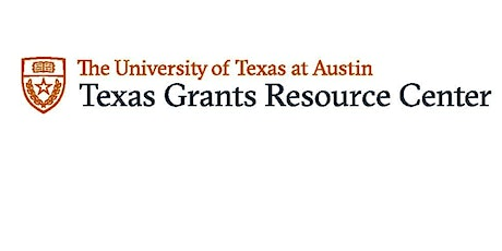 How to Search for Nonprofit Grant Opportunities tickets