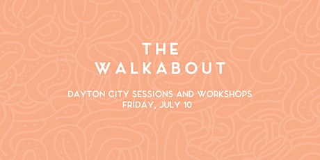 Paloma Collective:  Dayton Photography Workshop & Walkabout tickets