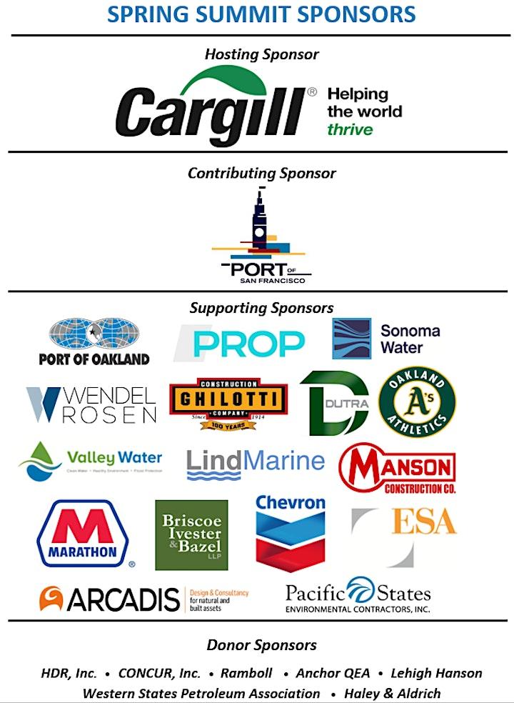 BPC Spring Summit: 2020 Vision image