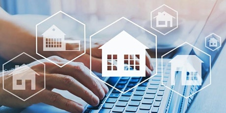 Learn How to Invest in Real Estate Nowadays tickets