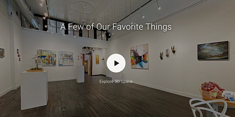 A Few of Our Favorite Things tickets