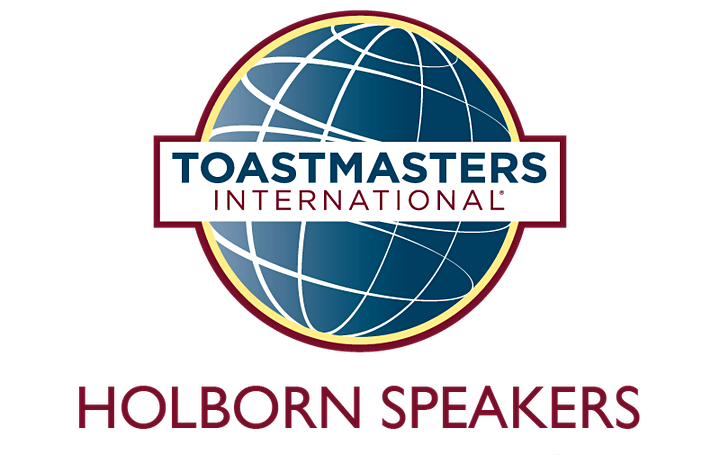 Public Speaking Masterclass with Judith Quin and Robin Sundström image