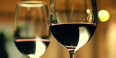 FUMANA Wine Dinner