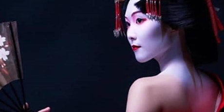 MADAMA BUTTERFLY tickets