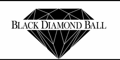 "Mr. Reverse It NYE 4th Annual ""Black Diamond Ball"" tickets"