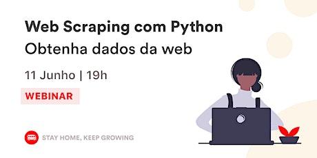 Web Scraping com Python   Le Wagon SP bilhetes