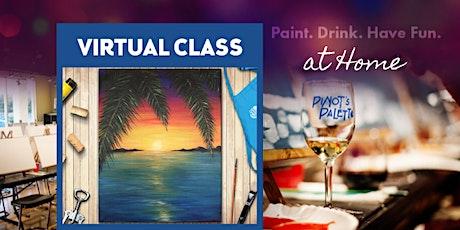 Dream Island - Live Interactive Virtual Class tickets
