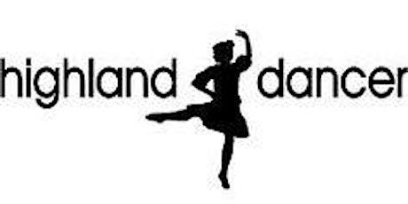 Prescott Highland Games & Celtic Faire Dance Competition & Workshop tickets