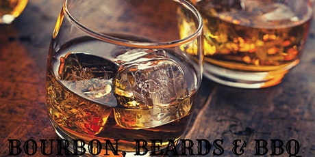 Bourbon, Beards & BBQ-Presented by Oien Family Chiropractic tickets