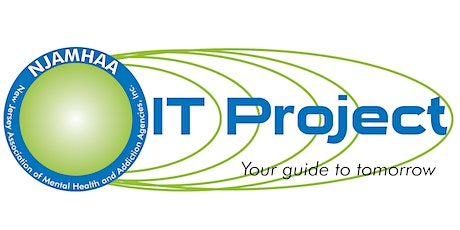 IT Project Free Online Training Power BI Introductory Layer 1 Clas tickets