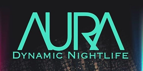Aura Eye Spy Wednesdays ft. Dj Taylor Tran  06.10.20  tickets