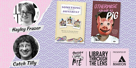 Library Through the Lens: 'Awesome ends in ME' - Bullying. So NOT OK tickets