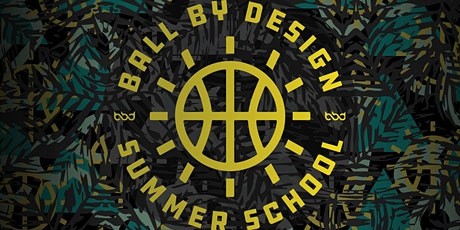 BBD Summer School 2020 Session 1 tickets
