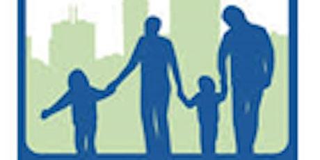 Grantee Convening: Youth Workforce Development (YWD) tickets