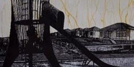 Panel Discussion Sydney printmakers tickets