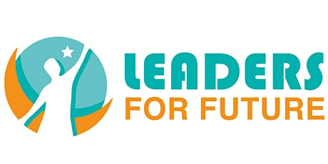 Leaders for Future Retreat 2021 Tickets