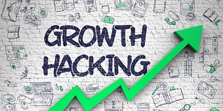 Introduction to Growth Hacking boletos
