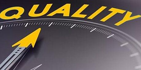 ISO 9001 – Lead auditors of Quality Management Systems – 5 days tickets