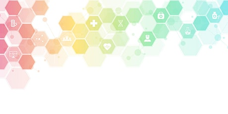 Real world data: Transforming the future of European health? tickets