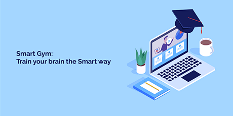 Smart Gym: Course Builder - Amend and Create tickets