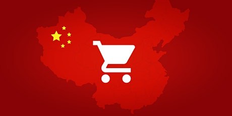 Geo-Political Consequences of Covid-19 Series - Doing Business with China tickets