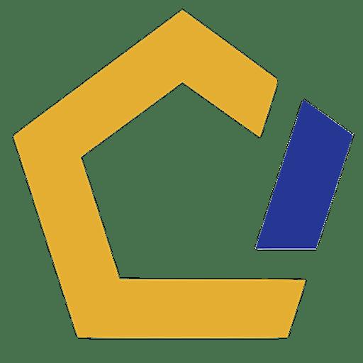 Afbeelding voor organisatorprofiel