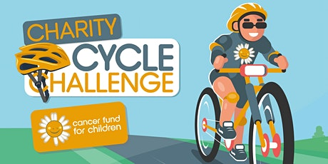 Charity Cycle Challenge tickets
