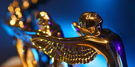 Lumiere Awards Competition - ENTRY FEE tickets